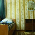 Домик №8.комната 3.